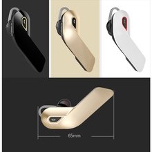Wireless Headsets Musical note V4.1 Handsfree Headphones Mic Universal for iPhone SONY Xiaomi PC Retail box Bluetooth Earphones