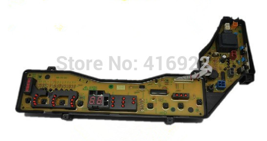Free shipping 100%tested for Panasonic washing machine board XQB60-Q612U XQB65-Q610Y XQB65-Q611U motherboard on sale
