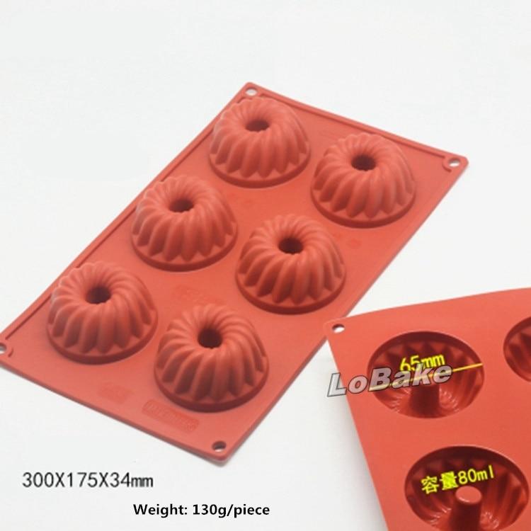 10x Sacs à poussière micro étoffe pour Makita 440 445 83132B8I
