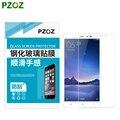 PZOZ Закаленного Стекла Для Xiaomi Redmi Note 3 Pro 2.5D Экран протектор Прозрачная Пленка Xiomi Redmi Note 3 Xiami Redmi Note 3