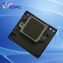 Cabeça de Impressão Original para Epson R250 RX430 RX530 Photo20 CX3500 CX3650 CX6900F CX4900 CX5900 CX9300F TX400 CX5700