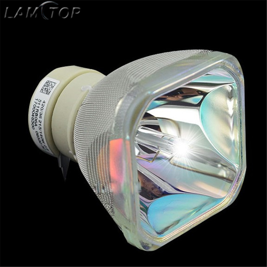 Original Bare Lamp POA-LMP142/610 349 7518 for PLC-XD2600C/PLC-XD2600/PLC-XD2200/PLC-XR2600C/PLC-XK2600C 610 349 7518 poa lmp142 original bare lamp for sanyo plc wk2500 plc xd2600 xd2200 plc xe34 plc xk2200 plc xk2600 plc xk3010