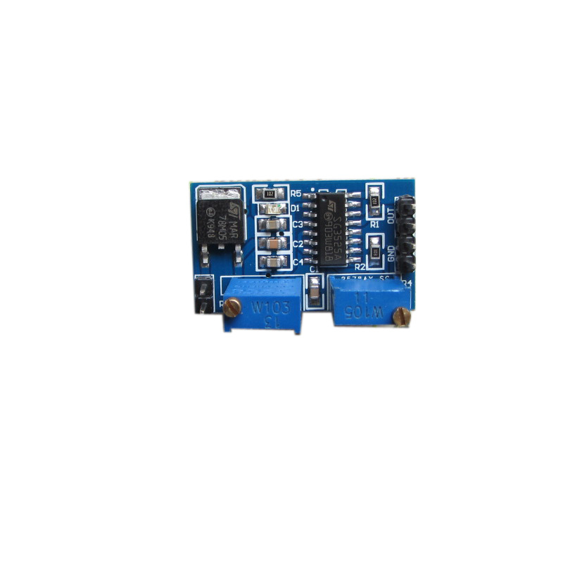 Top ++99 cheap products sg3525 pwm controller in ROMO