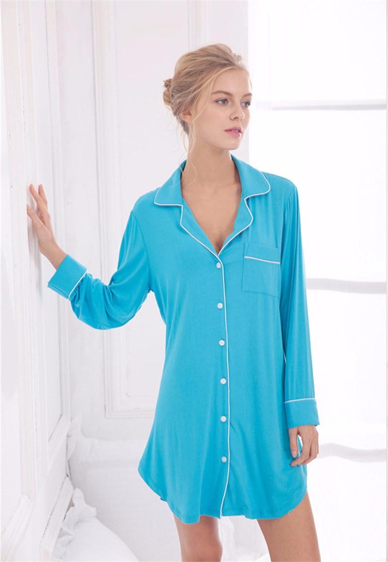 sleepwear (2)
