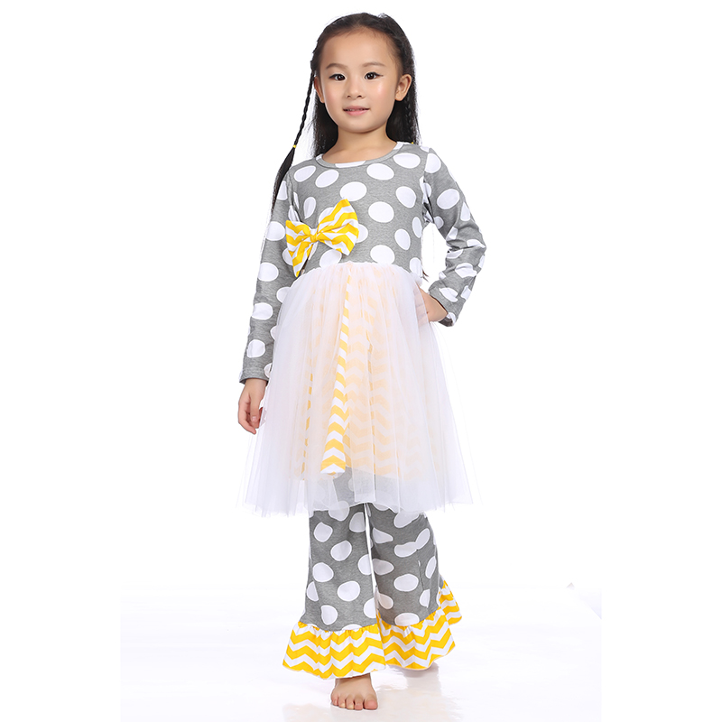 wholesale clothing boutiques - Kids Clothes Zone