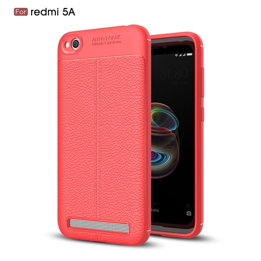 Hotswei Case For Xiaomi Redmi 5a 5 A Cover Soft Silicone Love Mei Powerful Bumper Mi Note 2 Original 100 Gel Full Protective 2gb 16gb 50