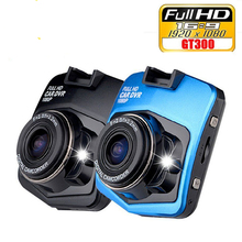 Cheapest prices Novatek Full HD Car Camera DVR Auto Parking Camera Video Recorder Registrator Camcorder 1080p Night Vision DVRs Car Black Box