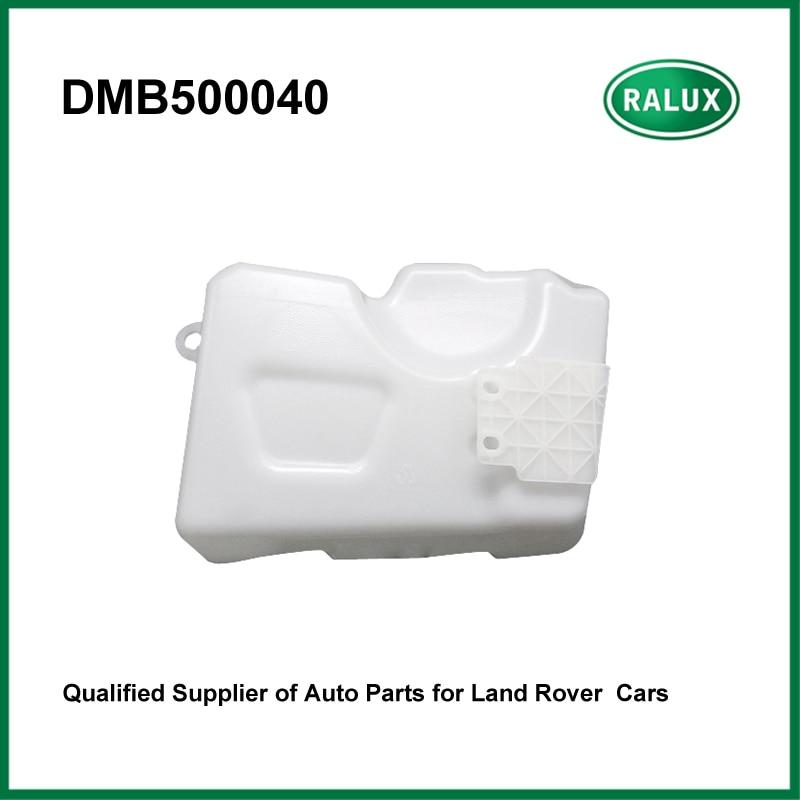 DMB500040 лобовое стекло автомобиля фары бачок омывателя резервуар для LR3 2005-2009 Range Rover Sport 2005-2009 запасные части поставка