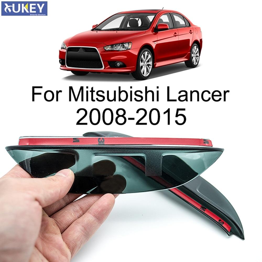 Partslink Number MI1249123 OE Replacement Mitsubishi Lancer Evolution Front Passenger Side Fender Inner Panel