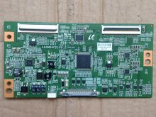 Oryginalny A60MB4C2LV0.2 z Ekranu lta460hm03 lta400hm05 TLM46V66PK TLM40V79PKV TLM40V66C płyta a60mb4c2lv0.2