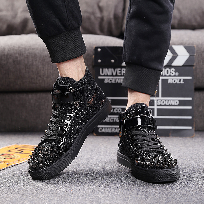 livre apartamentos sapatos casuais chaussure homme