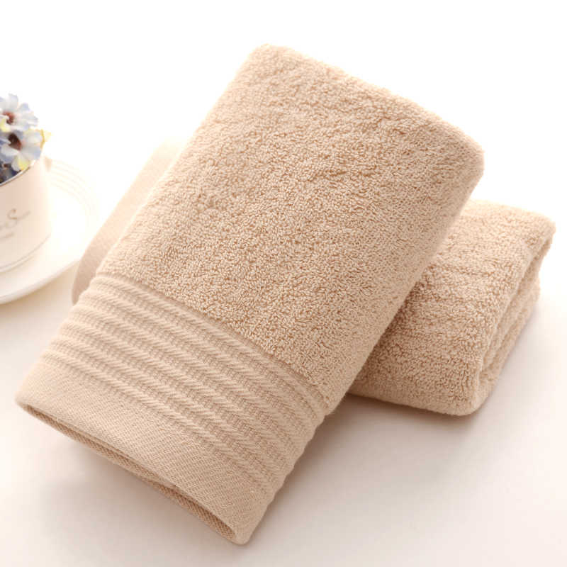 Basics 2 de mano y 2 de lavabo Azul aciano 2 de ba/ño Toallas de uso diario