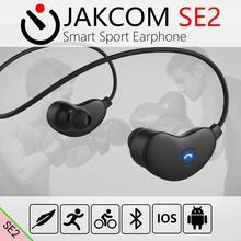 JAKCOM SE2 fornite Profissional Esportes Fone de Ouvido Bluetooth como Acessórios em lidar jogo gatilho parágrafo celular