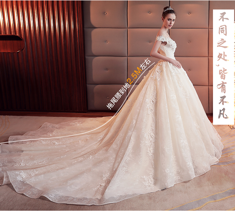 Princesse Robe Dentelle Partie Dress212 Design Nouveau zE5TFqwHc5