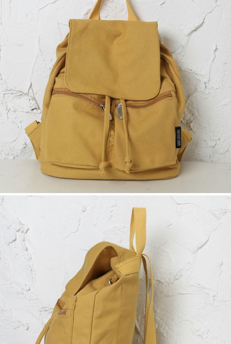 15020a70eb76 DCIMORПовседневная Холщовая Сумка на плечо женский рюкзак Mochila Escolar  школьные сумки для подростков девочек топ-ручка рюкзак для книг