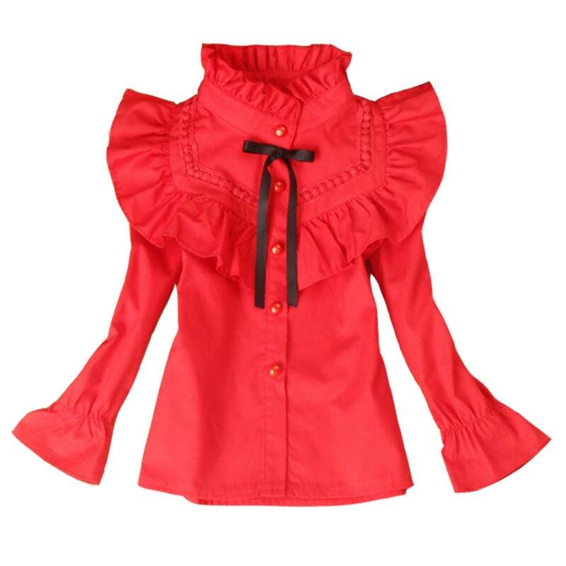 da938839a25 Модная одежда с камуфляжным принтом