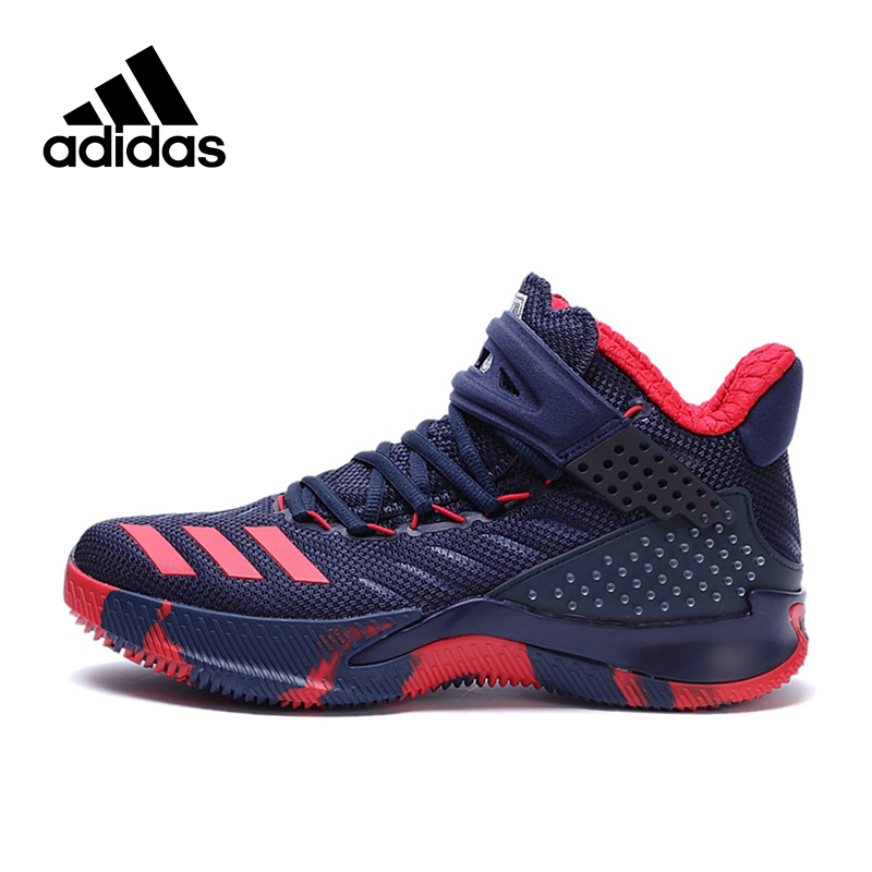4b2f3f5222cd Buy adidas shoes basketball price   OFF76% Discounted