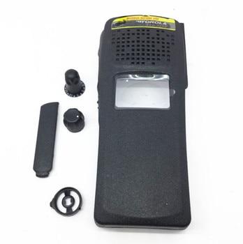Walkie talkie accesorios carcasa para motorola XTS2250 radios