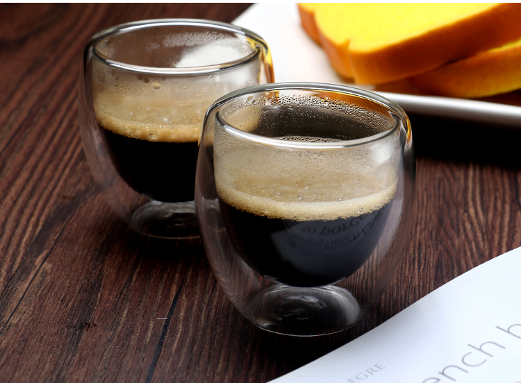 double-wall-coffee-cup-coffee-glass-double-wall-insulated-glass_09