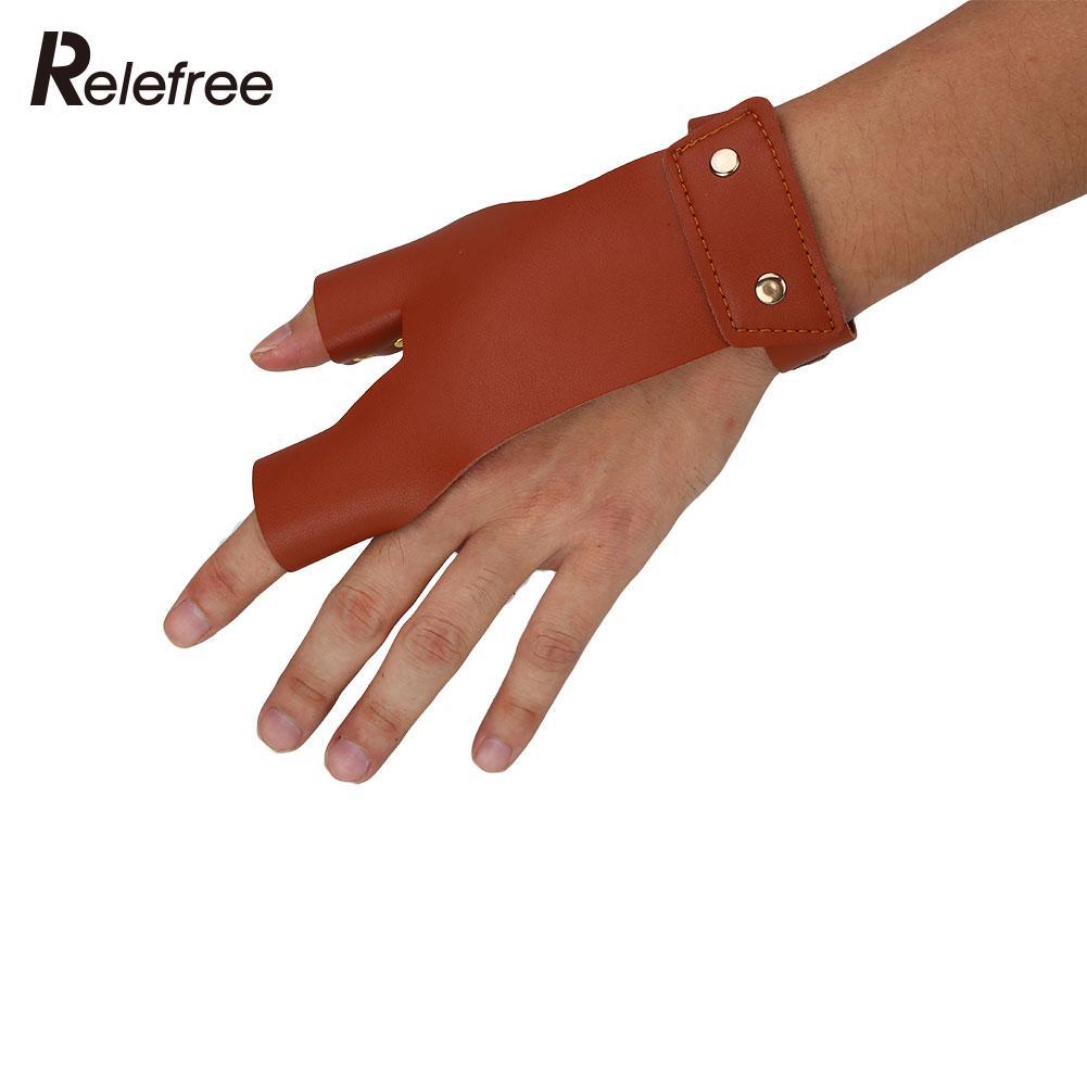 Black gloves at target -  Online Get Target Leather Gloves Aliexpress Com Alibaba Group