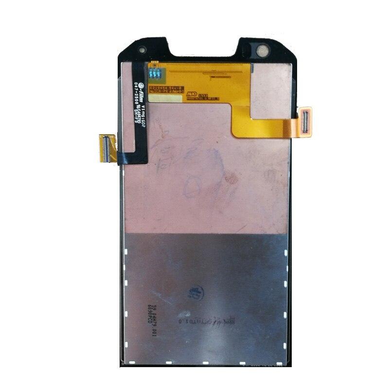 najniższa zniżka Nowa kolekcja sekcja specjalna US $52.0  Caterpillar Cat S60 Wyświetlacz LCD Ekran Dotykowy Wymiana  Digitizer Montażowe Dla Kota S60 S 60 wymienić lcd Telefonu komórkowego w  ...