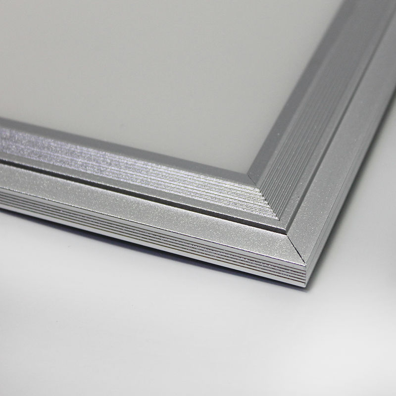 High Quality panel led light