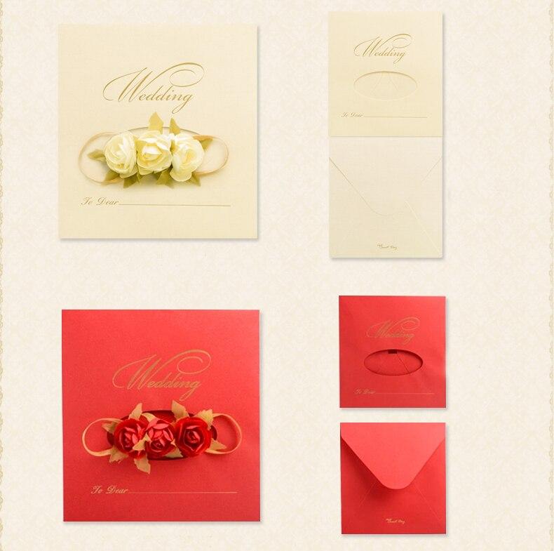 Золотая железная птичья клетка Свадебные Визитницы Mariage центральные украшения для столов Свадебные украшения держатель для карт - 5