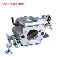 carburetor-carb-for-poulan-pro-pp5020av-573952201-carburador-chainsaw-saw-zama-c1m-w47-2-stroke-engine