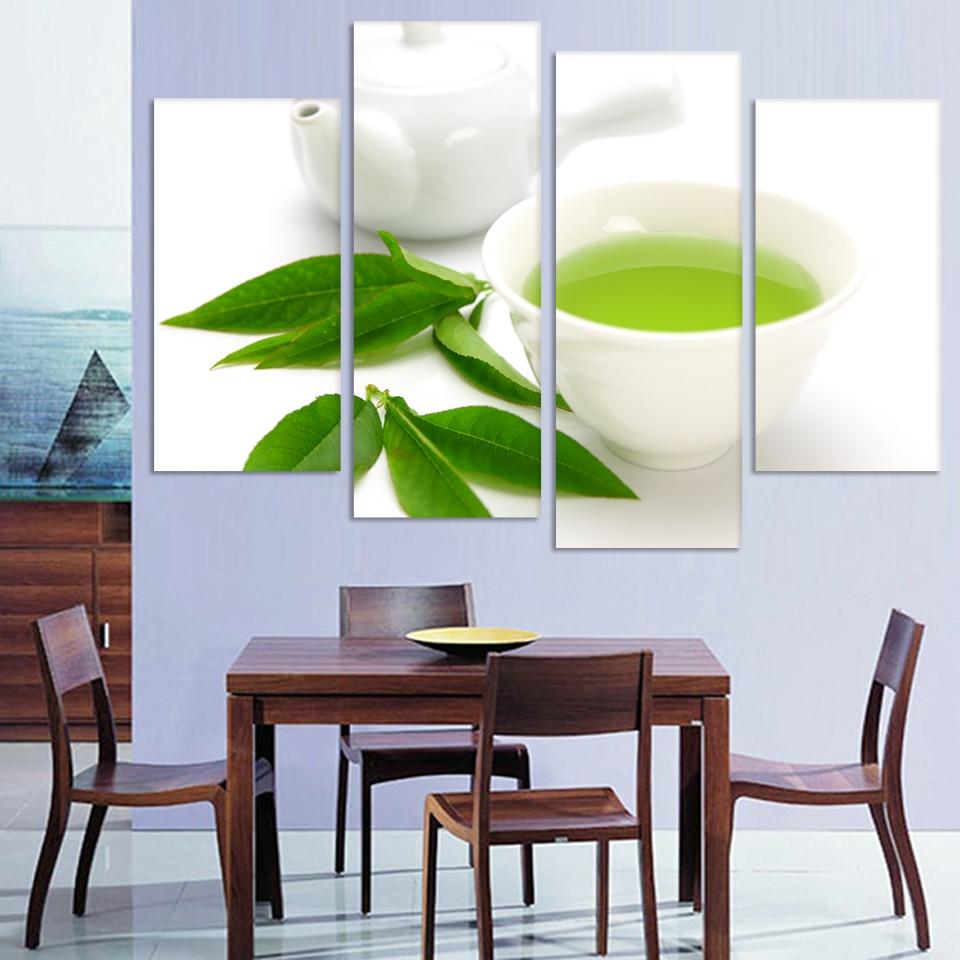 Peinture verte cuisine cuisine design suisse peinture for Peinture verte cuisine