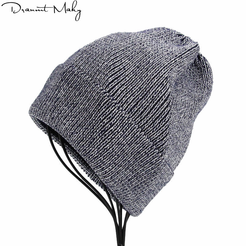 New hot sale Gold and silver wire Winter Hat fur cap pompom hat for women cashmere cotton hat Real Raccoon fur Skullies Beanies