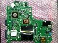 Para asus k56cm motherboard com cpu i5 não-integração testado frete grátis