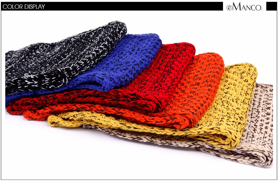 Double-color-wool-scarf_06