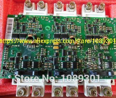 FS300R12KE3 AGDR 72C FS300R12KE3 AGDR 76C FS300R12KE3 AGDR 81C new original goods