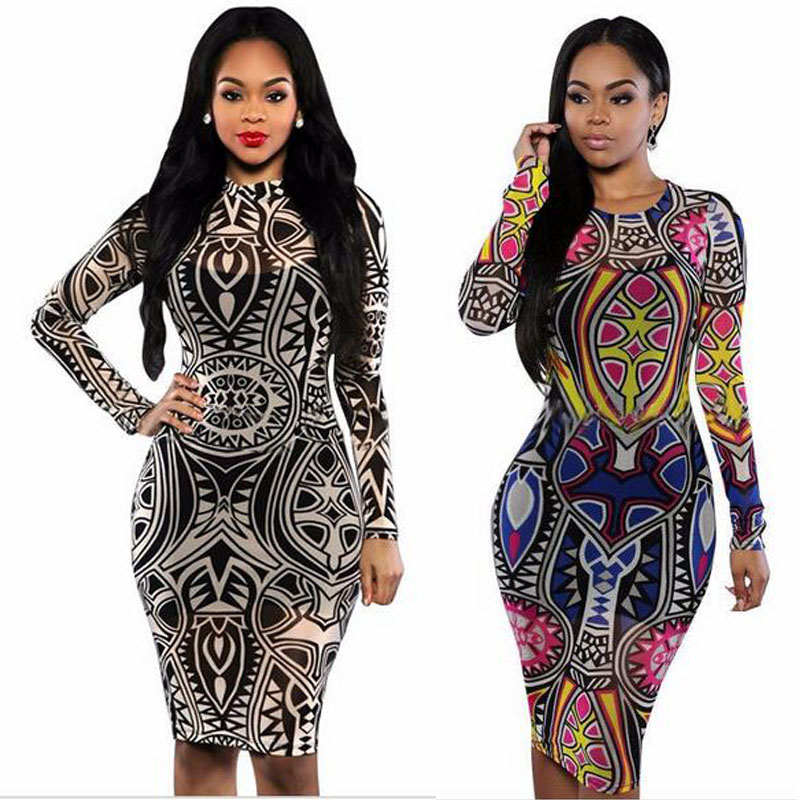 03b38ebc36 Find aztec style clothing at ShopStyle. Shop the latest collection of aztec  style clothing from