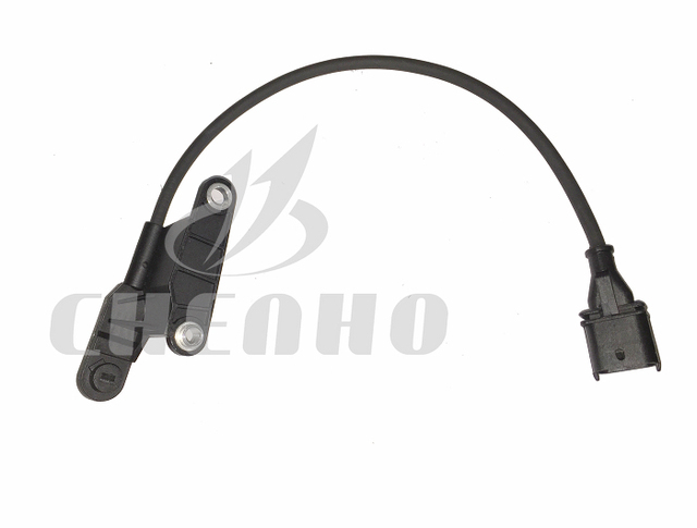 Camshaft Position Sensor SEB1027 ,for Vauxhall SEB1027 , 100% test before  the delivery SEB1027-in Crankshaft/Camshafts Position Sensor from