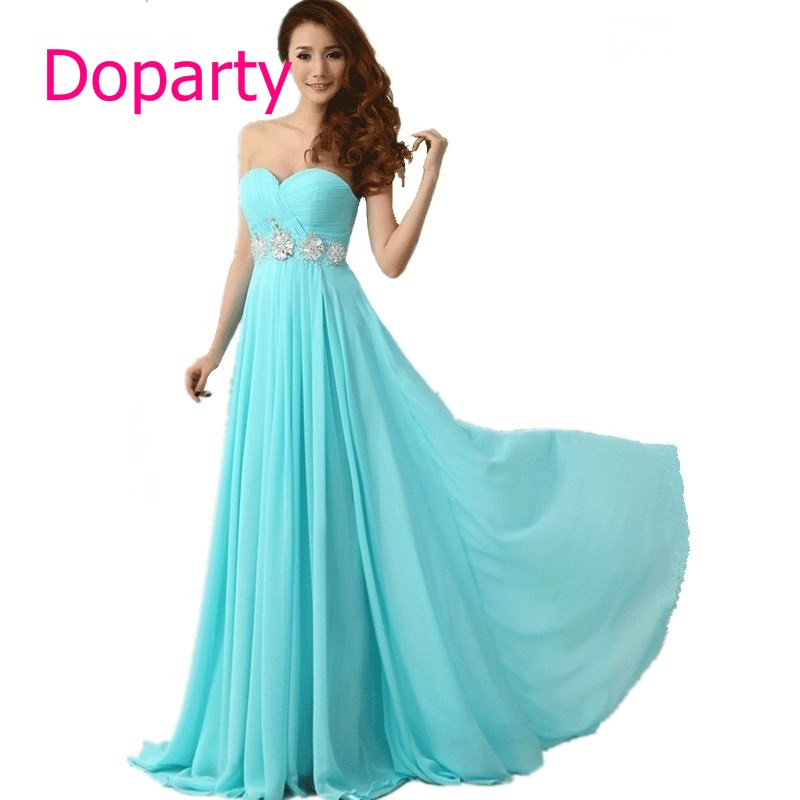 Popular Turquoise Color Dresses Buy Cheap Turquoise Color