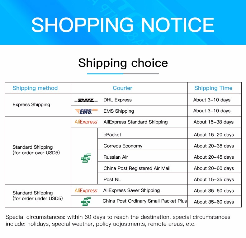 shipping-notice_01