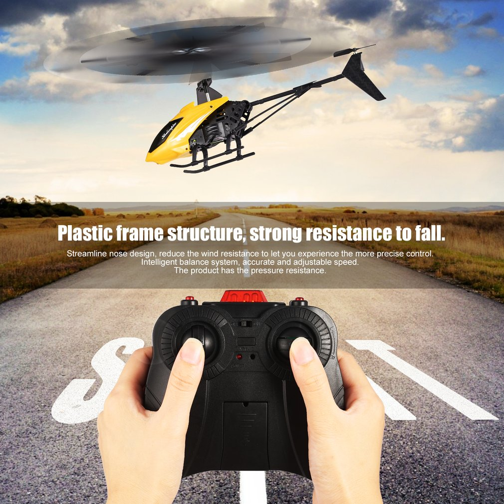 Mini RC Helicopter Electric Flying Toys 2CH 2 Channel Toys Remote Control Quadcopter Drone Radio Gyro Aircraft Kids Toys XY802 remote control charging helicopter