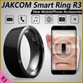 Jakcom R3 Smart Ring New Product Of Radio As Linterna Dinamo Radio Fm Mini L 288