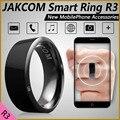 Jakcom r3 anillo nuevo producto inteligente de radio como linterna dinamo radio fm mini l 288