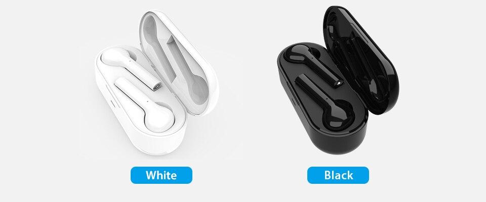 bluetooth-earphone