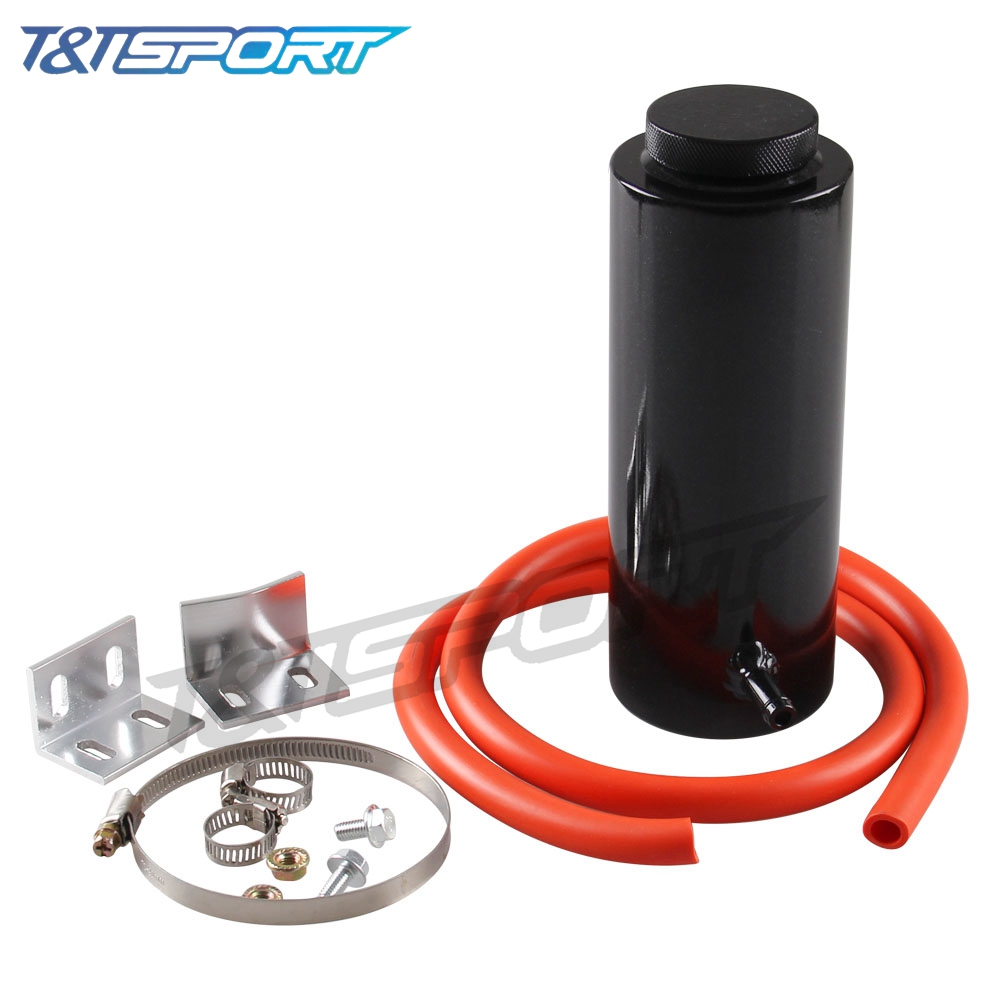 Buy Car Radiator Coolant And Get Free Shipping On Kia Sedona Reservoir