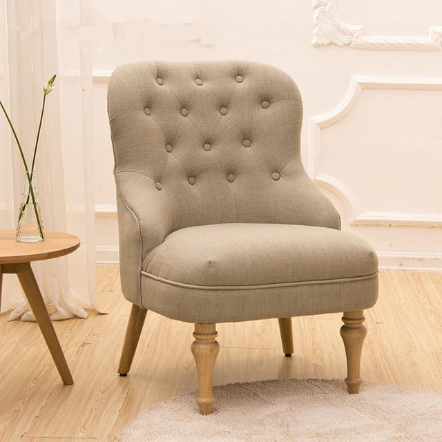 Moderne Freizeit Sessel Einzelsitz Hause Garten Wohnzimmer oder ...