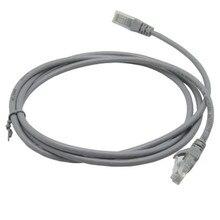 Супер пять сетевой кабель один экранированный сетевой кабель CAT5E Высококачественный сетевой кабель KVX01