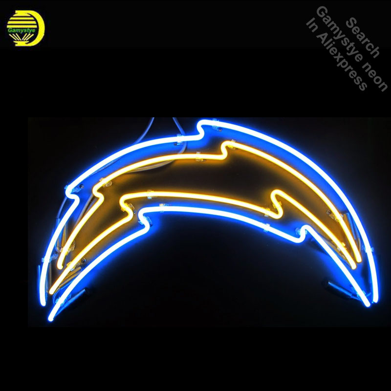 Neon Signs for Sports League SDCs Neon Light Sign Hotel Handcrafted arcade Neon Bulb Decorate Business Board Room dropship