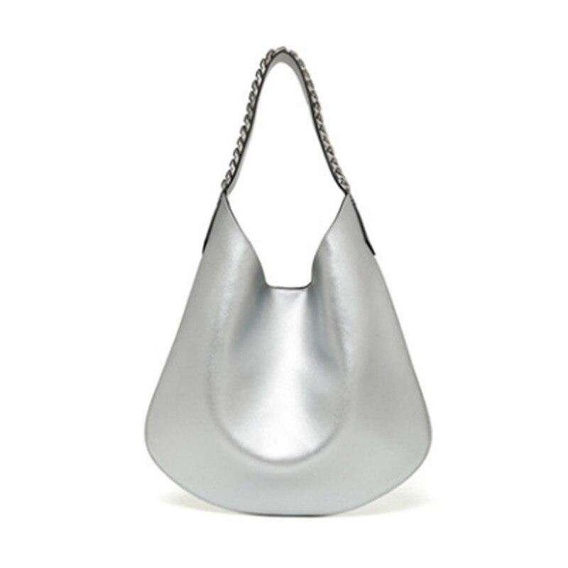 100% ladies leather handbag designer handbag quality high clutch ladies shopping bag large bucket bag luxury brand bag tote sac наушники sennheiser hd 569 накладные черный проводные