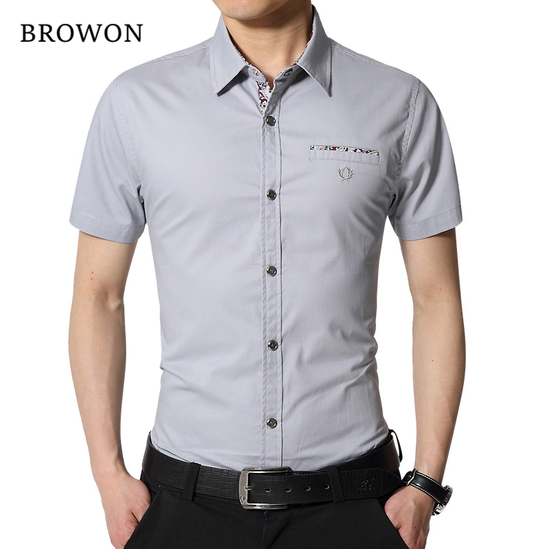 Compare Prices on Korean Men Shirt Design- Online Shopping/Buy Low ...