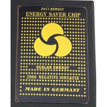 50 sztuk niemcy skalarna energia naklejka na telefon przeciw promieniowaniu Chip tarcza EMP EMF ochrona dla ciężarnych 5g promieniowania protector