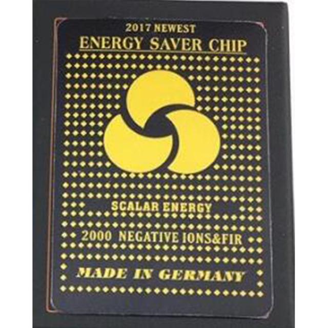 50pcs เยอรมนี Scalar Energy โทรศัพท์สติกเกอร์ป้องกันรังสีชิป SHIELD EMP EMF สำหรับตั้งครรภ์ 5G รังสี Protector