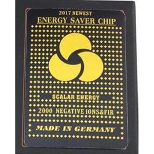 Image 1 - Bộ 50 Đức Vô Hướng Năng Lượng Miếng Dán Điện Thoại Chống Tia Bức Xạ Chip Shield EMP EMF Bảo Vệ Cho Bà Bầu 5G Bức Xạ Bảo Vệ